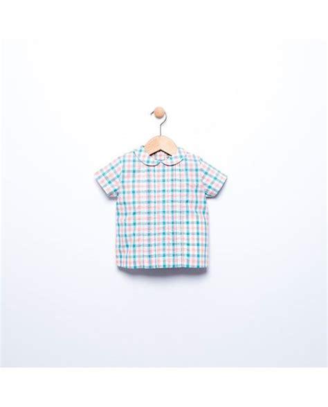 corte ingles moda bebe cat 225 logo de beb 233 s el corte ingl 233 s invierno 2019