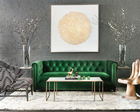 28 bedroom ideas green and gold beige bedroom ideas green and gold bedroom gold and cream