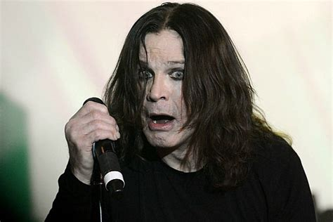 Hugh Hefner To Osbourne We Cant Airbrush That Much Honey by Ozzy Osbourne Can T Remember The 90s