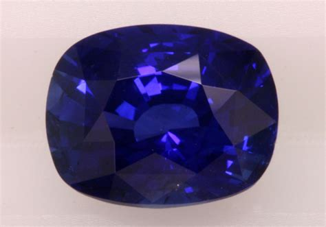 what color is a sapphire what is the best color for blue sapphire part 4 mardon