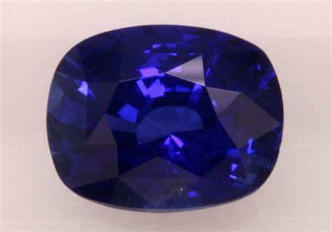 Light Sapphire Ceylon mardon jewelers page 9 of 13 custom jewelry design