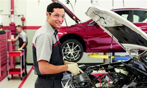 Toyota Camry Synthetic Change Interval How Often Does Your Toyota Need A Synthetic Change