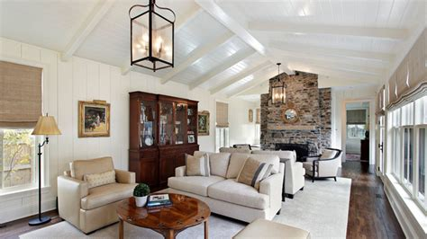 Rooms With Vaulted Ceilings by Living Rooms Vaulted Ceilings Home Decoration Club