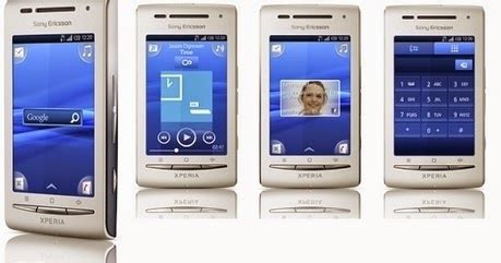 reset password xperia e15i my learning experience sony ericsson xperia e15i hard reset