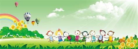 background design cartoon kindergarten cartoon backgrounds psd psd pinterest