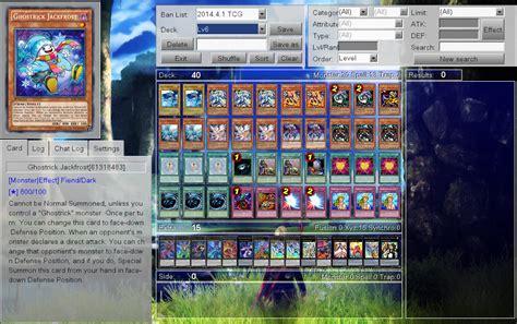 yugioh dyson sphere deck 7 decks centered around ranking up decks ygopro forum