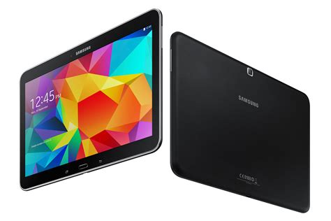 review samsung galaxy tab 4 10 1 t530 t531 mustek