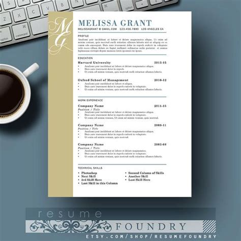 skillful writing college student resume best 25 student resume template ideas on cv