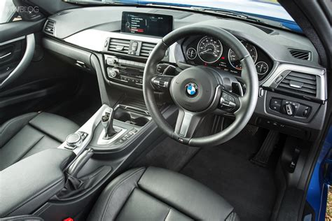 Bmw 3 Series 2019 Hong Kong by 2016 Bmw 330d Touring With M Sport Package Photo Gallery
