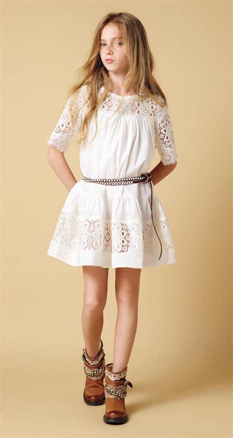 para las chicas es indispensables tener una moda exclusiva para twin set compras online de moda para chicas