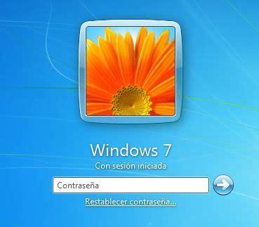 recuperar contrase 241 as de windows 7 8 descargar gratis recuperar contrase 241 a de windows 7 taringa
