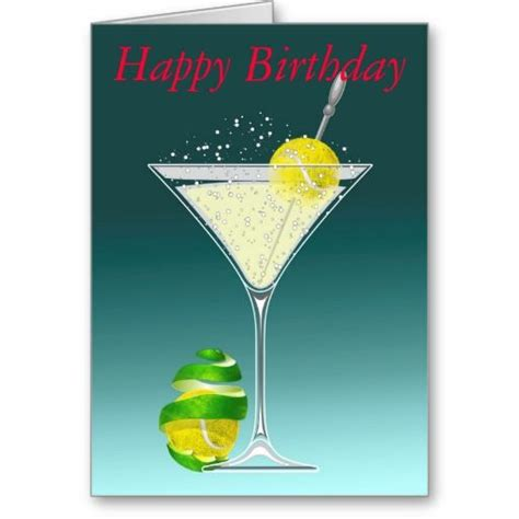martini birthday wishes 1000 images about tennis birthday wishes on pinterest