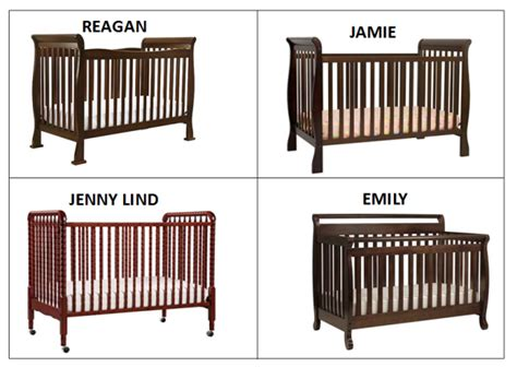 recall on baby cribs crib brands recalled baby crib design inspiration