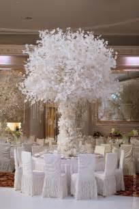 best 25 luxury wedding decor ideas on pinterest indoor