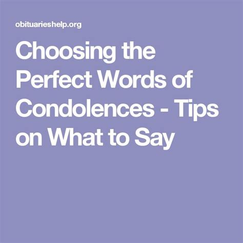 words of comfort for loss of brother 25 best ideas about words of condolence on pinterest