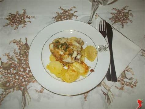 cucinare le seppie ripiene seppia ripiena al forno pesci di mare ricetta delle