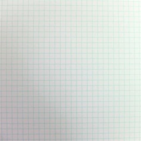 notepad design maker cdt a5 notepad