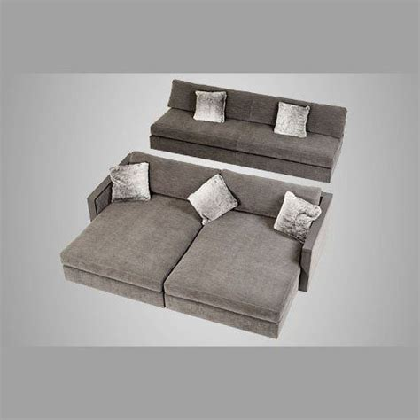 home cinema sofa bed  seater leather sofa bed living room