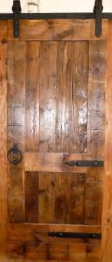 Reclaimed Wood Barn Doors Unavailable Listing On Etsy
