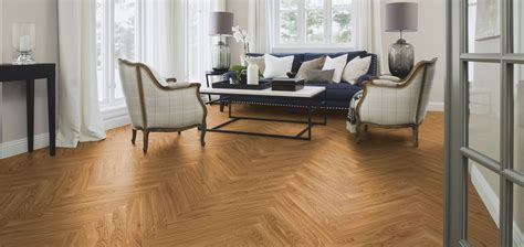 boen flooring oak nature kapriz hardwood floors