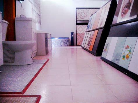 pisos  azulejos galeana  construrama porsa shopping retail cuautla morelos facebook