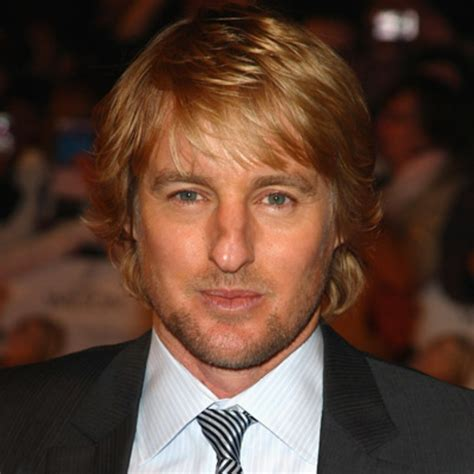 New For Owen Wilson by Owen Wilson The Delirious Wikia Fandom Powered