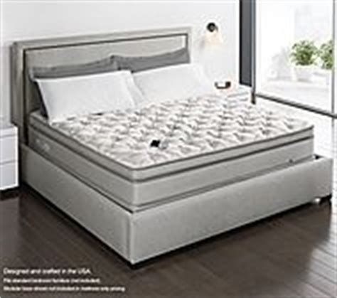 Sleep Number Bed Weight 17 Best Images About Beds On Pinterest Models Massage