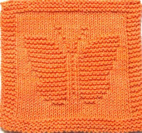 knitting pattern en español 25 best ideas about yardas en pinterest espacios al