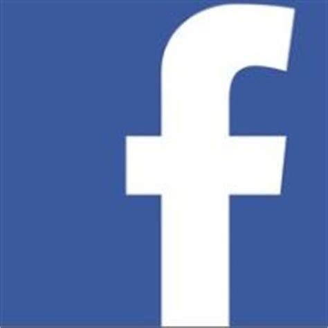 fb logo 25 facebook marketing tips you won t read anywhere else