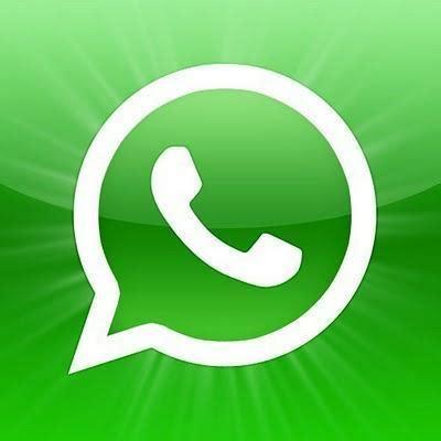 copiar imagenes sin fondo c 243 mo copiar y pegar mensajes de whatsapp 5 pasos