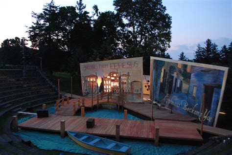 backyard stage design outdoor stage design joy studio design gallery best design