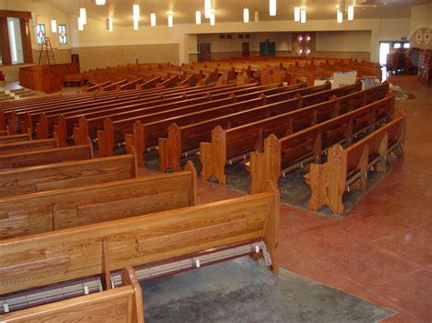 Ordinary Sacred Heart Church Rancho Cucamonga #1: Sacred-Heart-34-1024x768.jpg