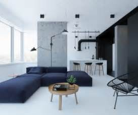 modern minimalist interior design minimalist interior design ideas