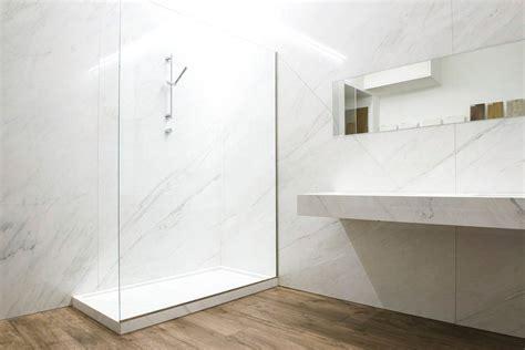 temporary bathroom flooring bathroom temporary bathroom for elderly shelves luxury