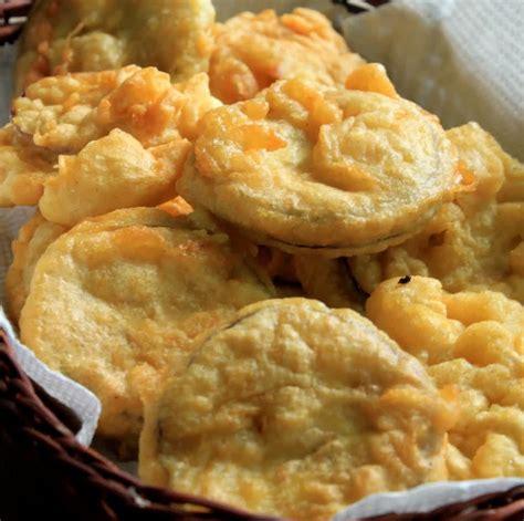 cara membuat roti goreng dari tepung terigu 2 resep terong goreng tepung crispy resep hari ini
