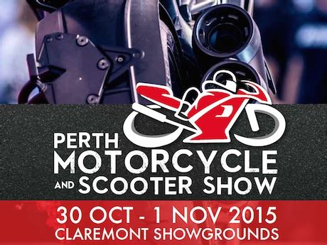 motocross gear perth perth motorcycle returns motorbike writer