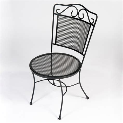 Wrought Iron Bistro Chairs Atlanta Event Rentals Event Rentals Unlimited Bistro Wrought Iron Chair Atlanta Event