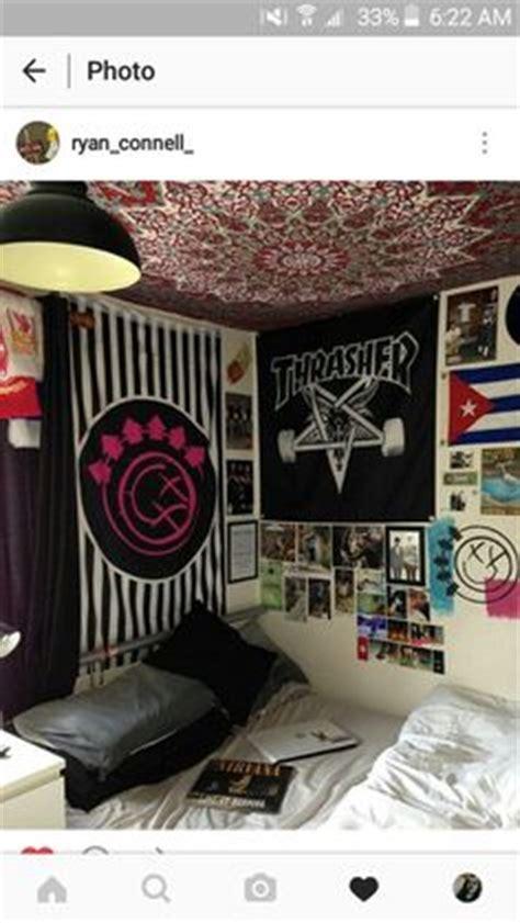 Pop Rock Bedroom 20 Rock Bedroom Ideas Home Design And Interior