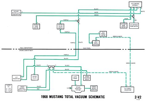1966 alternator wiring diagram 1966 get free image