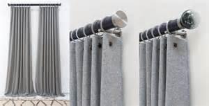 2 5 m curtain pole walcot house page 2