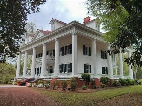 twelve oaks bed and breakfast the mansion picture of covington georgia tripadvisor