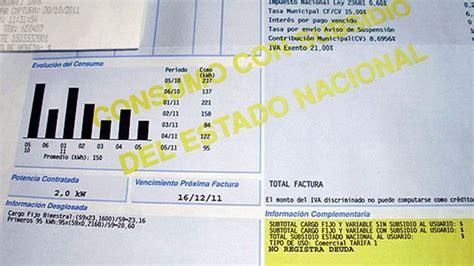suba de sueldos uruguay julio 2016 julio 2016