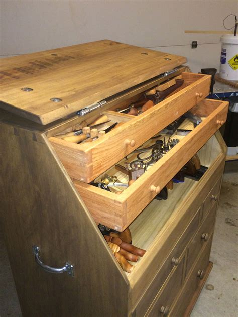 woodworkers tool chest 26 amazing woodworking tool chest egorlin