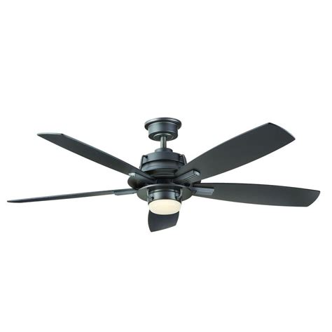 plug in ceiling fans home depot home decorators collection ceiling fan 100 home