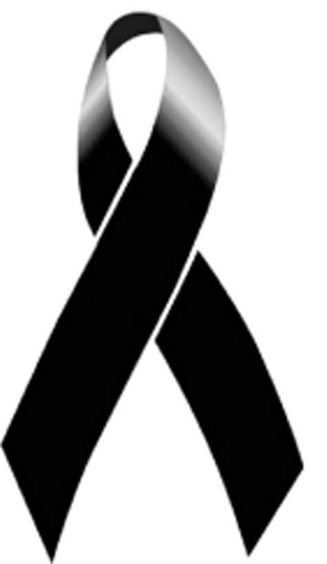 lazo negro de luto jpg quotes ha fallecido rafael bayarri ros ex presidente del c a