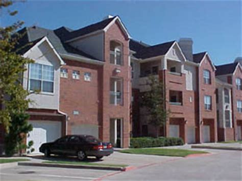 Legacy Apartments Las Colinas At Valley Ranch Apartments At 202 Santa Fe Tr