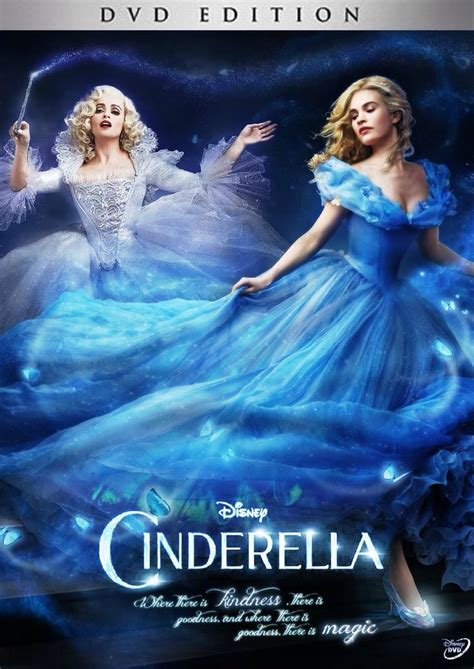 film cinderella 2015 bagus ga cinderella 2015 driverlayer search engine