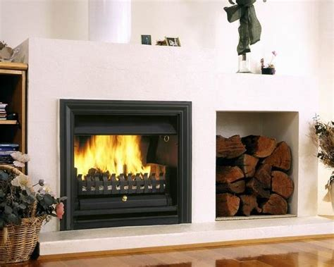 firefox fireplace systems brilliantly effective