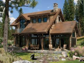 Timber Frame Cabin Floor Plans by Timber Frame Home House Plans Post And Beam Homes Timber