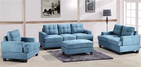 aqua living room furniture g518 living room set aqua living room sets living room furniture living room